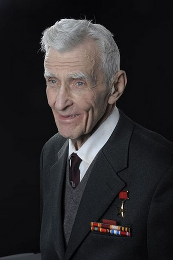 michaltsev